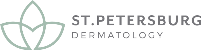 St. Petersburg Dermatology